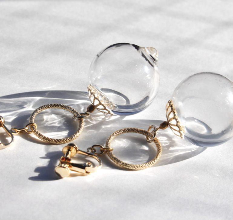 Ravissant~sphere~